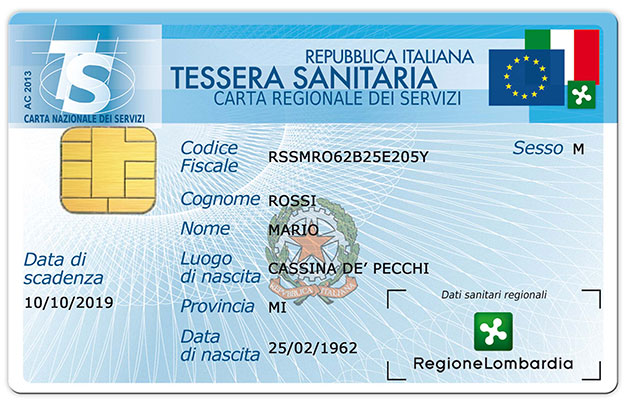 Italian Citizenship Assistance | Italian Citizenship Services