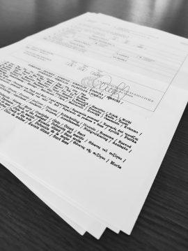 Italian Citizenship Assistance | News - Italian Citizenship Assistance