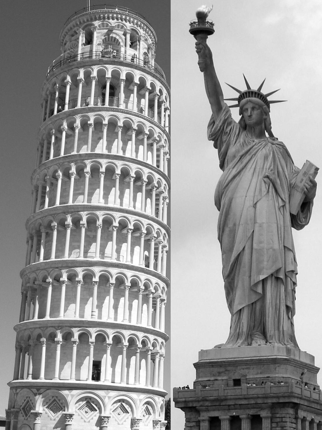 Italian Citizenship Assistance | Applying for Italian ...